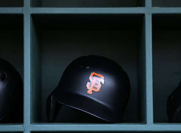 Previewing the 2021 San Francisco Giants