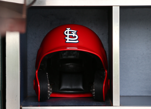 Previewing the 2021 St Louis Cardinals