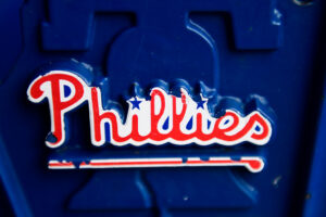 Previewing the Philadelphia Phillies