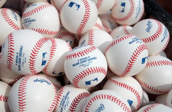 2021 MLB season