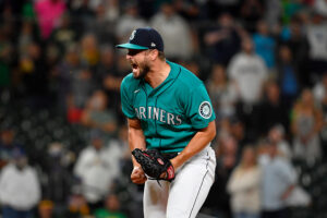 Astros Trade Deadline