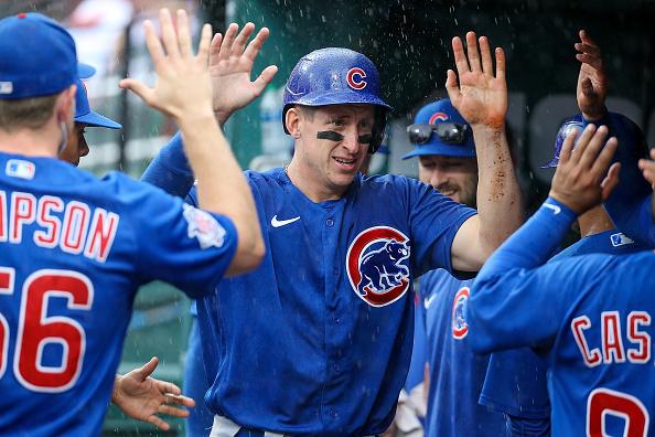 Vista previa de la temporada baja de los Cachorros de Chicago: última palabra sobre el béisbol