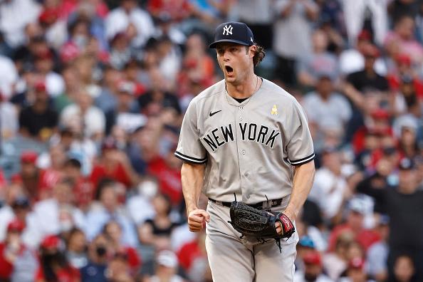 Yankees wild card