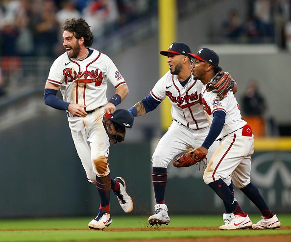 Resumen de la NLCS de los Atlanta Braves – Última palabra sobre béisbol