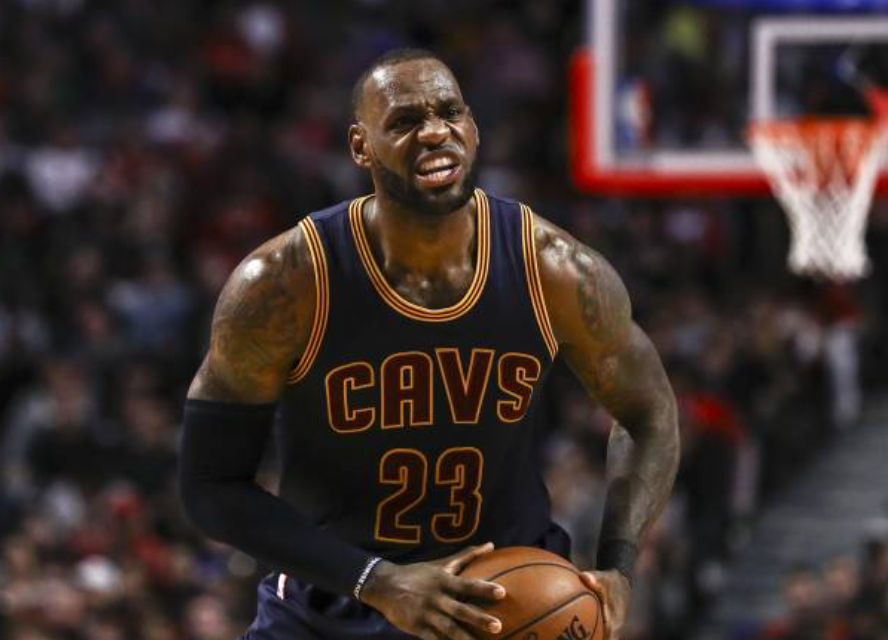 Cleveland Cavaliers Vs Boston Celtics Series Preview