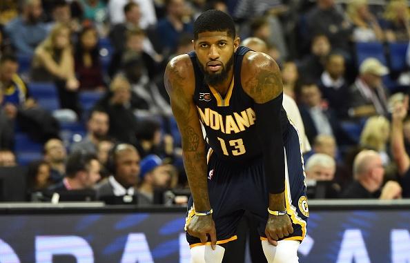 1e9252f2b Indiana Pacers Trade Paul George to Oklahoma City Thunder - Last ...