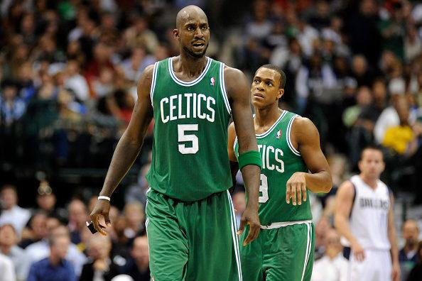 55f2fb0efde Greatest Boston Celtics Moment of the 21st Century - Last Word on Pro  Basketball