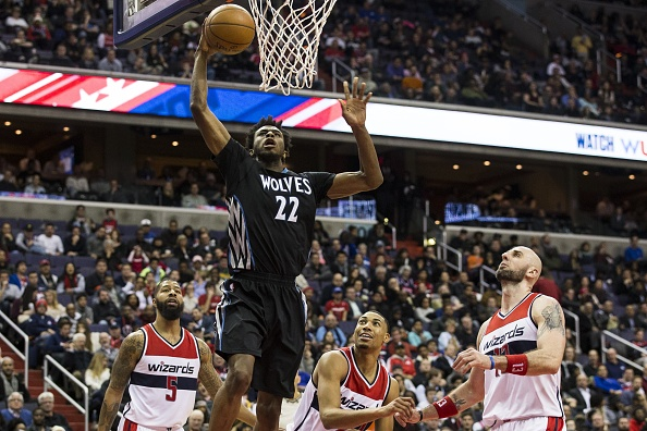 Countdown to NBA Tip-Off  Minnesota Timberwolves Season Preview ... 98b5ac499