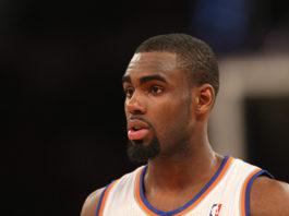 New York Knicks: Week 1