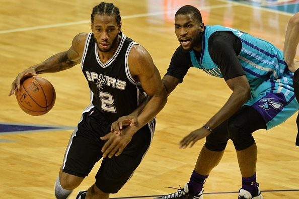 Winners and Losers of the Kawhi Leonard Trade - Last Word on Pro Basketball ea3938bca