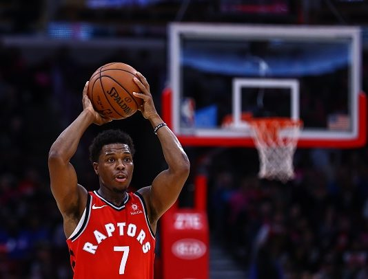 Toronto Raptors Week One Recap: Emergence of the Young Bench