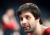 Los Angeles Clippers Rookie Miloš Teodosić Out Indefinitely With Foot Injury
