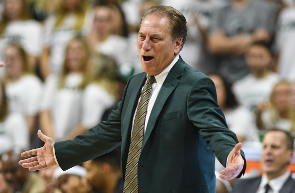Duke vs. Michigan State College Basketball Predictions Against The Spread