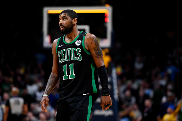04087e8fcdb The Next Step For Kyrie Irving And The Boston Celtics