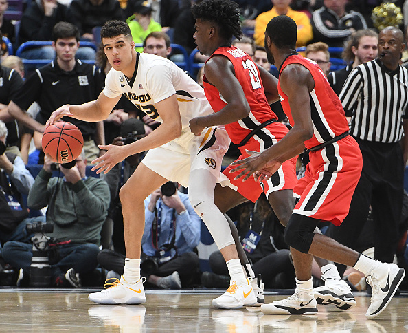 ddfe38a6cd12 Michael Porter Jr. May Be Chicago s Next Star - Last Word on Pro ...