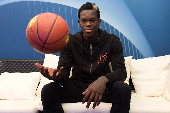 Dennis Schroder unfollowed Hawks on IG, deleted every Hawks-related post