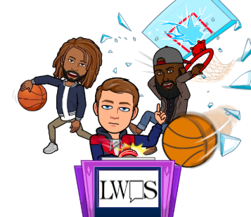 March Madness and NBa Podcast