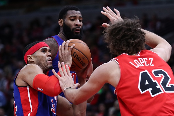 67dc7b6fe40 The Curious Case of Tobias Harris - Last Word on Pro Basketball