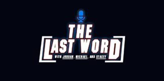 The Last Word - An NBA Podcast
