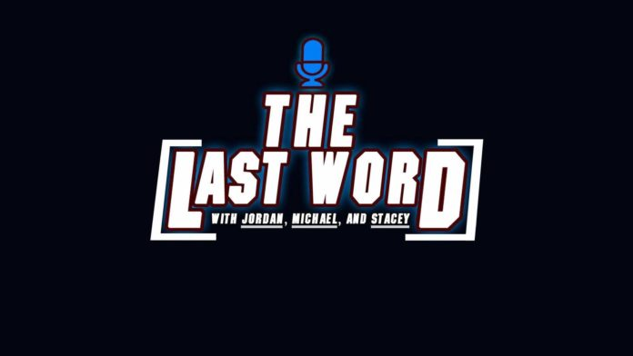 NBA Podcast