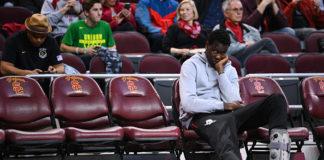 Denver Nuggets NBA Draft grade shows a successful draft.