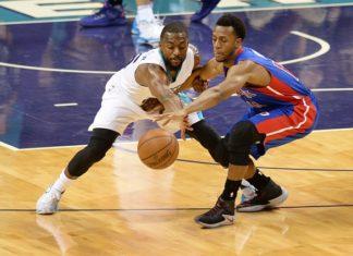 Will Kemba Walker Return to the Charlotte Hornets