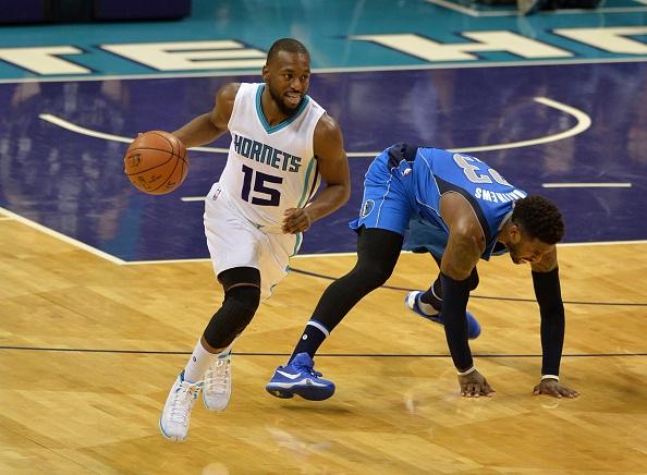 Boston Celtics looking to add Kemba Walker?