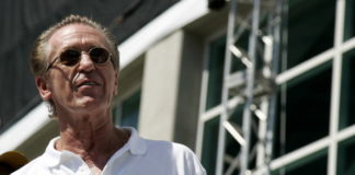 Can Pat Riley build the Miami Heat back into a champion?
