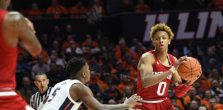 Boston Celtics draft grade headlined by Romeo Langford selection