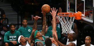 Boston Celtics Free Agency Include Isiaih Thomas