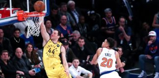 Utah Jazz Free Agency Recap