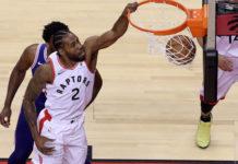 Los Angeles Clippers free agency recap
