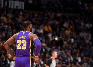 NBA Schedule ideas for the 2019-20 season