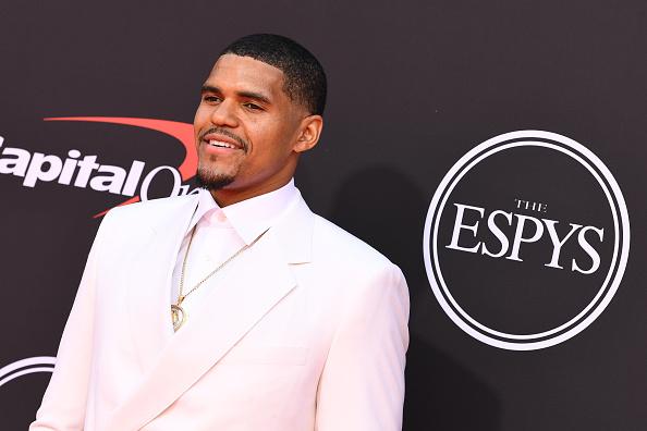 Philadelphia 76ers Free Agency recap