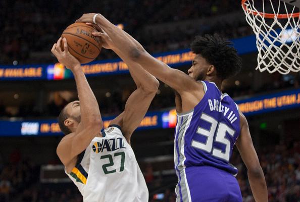 Sacramento Kings Free Agency Recap
