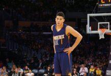 Phoenix Suns Season Preview