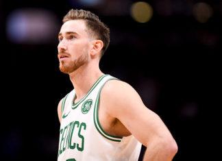 Five Sleepers 2019 NBA Season