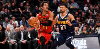 Atlanta Hawks Season Preview