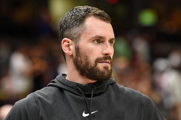 Three NBA Trades