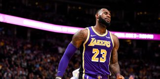 NBA Fantasy early round players to avoid