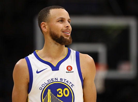 NBA Western Conference Preview