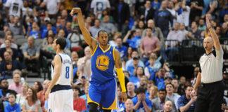 Sacramento Kings: Team News, Analysis, History, Schedule