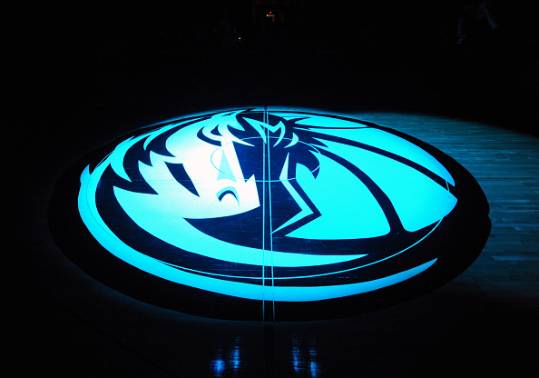 Dallas Mavericks Miami