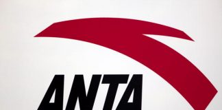 Anta cuts ties with NBA
