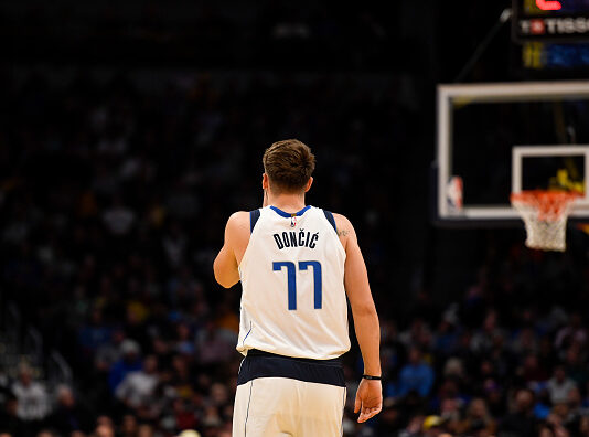 Redrafting the 2018 NBA Draft lottery