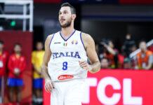 Danilo Gallinari Trade