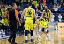 EuroLeague takeaways from Round 16
