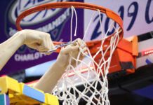 ACC's chances NCAA Tournament