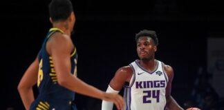 win-win NBA Trades