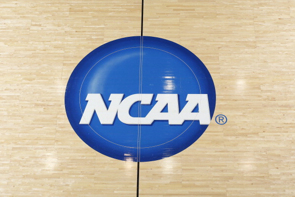 The Possible Return of College Sports